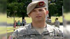 Ranger del ejército recibirá medalla de honor por liberar a 75 rehenes que serían ejecutados en Irak