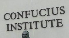 Funcionario de un Instituto Confucio en EEUU muere en medio de investigación por pornografía infantil