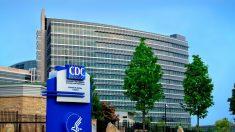 Los CDC celebrarán una reunión de emergencia sobre la rara inflamación posvacunación del corazón