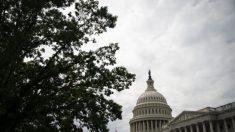 La creciente deuda a causa de la pandemia y grandes déficits aumentan las alarmas