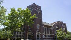 La Iglesia Bautista Capitol Hill demanda a alcaldesa de DC y al gobierno por prohibir sus servicios religiosos
