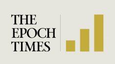 Mayoría relativa en EEUU apoya cerrar de nuevo la economía por virus del PCCh: Encuesta de Epoch Times