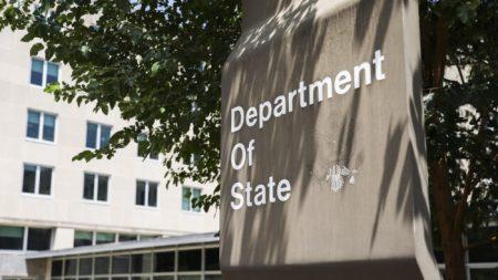 EE.UU. concederá la ciudadanía a los niños nacidos por fecundación in vitro o gestación subrogada