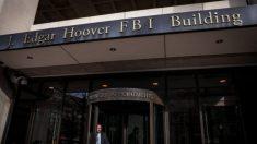 Personal del FBI y CIA de investigación Trump compró seguro de responsabilidad civil tras elecciones 2016