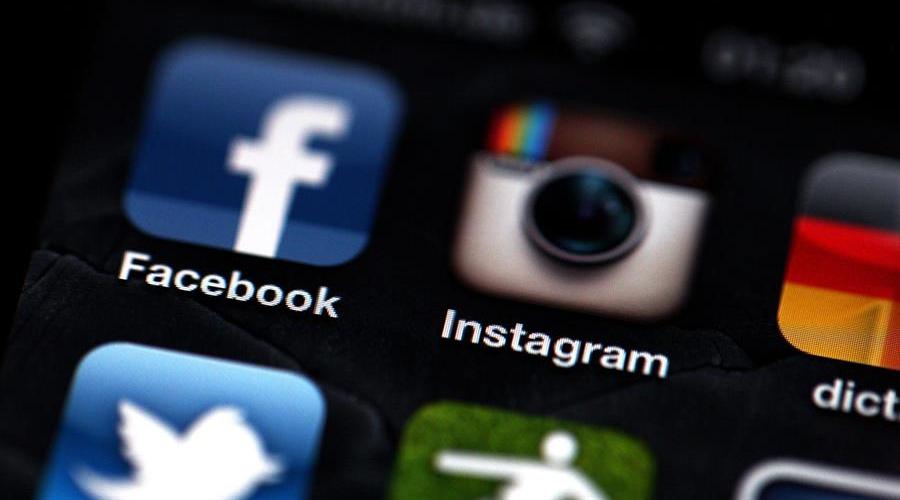 Senado de Luisiana rechaza proyecto que permitía demandar a redes sociales que limiten el discurso