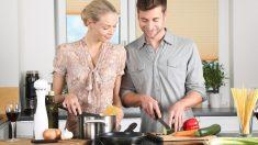6 maneras fáciles de simplificar tu vida