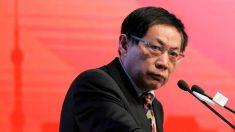 China condena a 18 años de cárcel al empresario Ren Zhiqiang, crítico con Xi