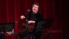 """Muere Mac Davis, compositor de """"In the ghetto"""" y otros éxitos de Elvis Presley"""