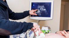 Nuevo estudio sugiere que el COVID-19 podría aumentar la probabilidad de nacimientos prematuros