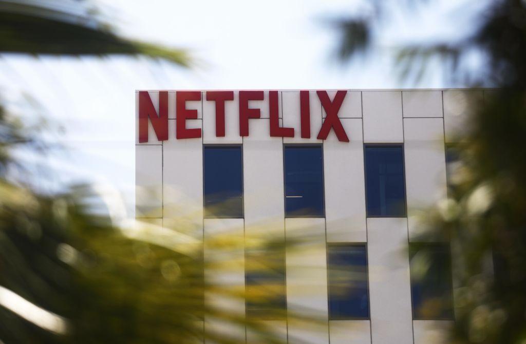 Igual que Facebook y Google, Netflix exigirá vacunas anti-COVID a su personal