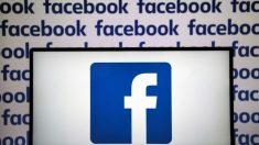 Facebook paga $650 millones para resolver una demanda sobre reconocimiento facial en Illinois