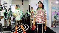 Inteligencia Artificial, 5G y cómo los algoritmos podrían costarle más que su dinero