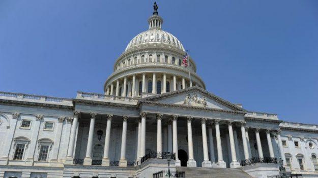 Senado bloquea nuevo intento de otorgar Estatus de Protección Temporal a venezolanos en EE. UU.