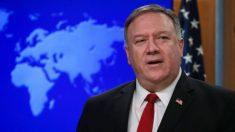 EE.UU. sanciona a dos funcionarios guatemaltecos acusados de corrupción