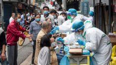 Presentan la quinta demanda legal en China contra autoridades de Wuhan por encubrir el COVID-19