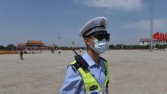 """Decenas de miles han """"desaparecido"""" en China bajo el sistema de """"secuestros estatales"""", dice informe"""