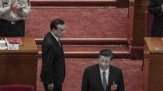 """""""Obstáculos al consumo"""": dichos del primer ministro chino revelan el sombrío estado de la economía china"""