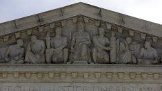 Legisladores proponen una enmienda para limitar la Suprema Corte a 9 jueces