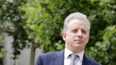 Fuente principal del expediente de Steele fue un presunto espía ruso, revela fiscal general