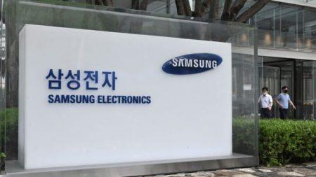 China está desesperada por retener a empresas surcoreanas y japonesas, revelan documentos filtrados