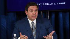 """DeSantis: Miami-Dade y Broward pasarán a la Fase 2, lo cual """"despeja el camino"""" para reapertura de escuelas"""