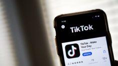 TikTok evita su prohibición luego de que Trump aprueba un acuerdo de asociación