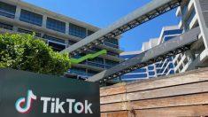 Oracle habría ganado la licitación de TikTok después que la oferta de Microsoft fue rechazada