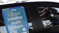 California limita la impopular ley que restringía a los trabajadores independientes