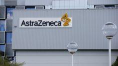 Aún 'no hay un diagnóstico final' para el receptor enfermo de la vacuna COVID-19: AstraZeneca