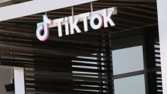 Venta de TikTok a Oracle se encuentra bajo la supervisión de seguridad de Estados Unidos: Mnuchin
