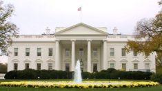 Se anunciará un nuevo estudio de la Biblia de la Casa Blanca durante el evento de oración en D.C.