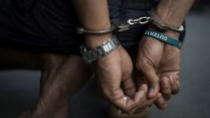 Arrestan a un periodista indio acusado de espiar para inteligencia china