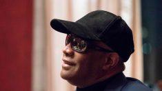Fallece Ronald Bell, cofundador de Kool & The Gang, a los 68 años