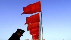 Revistas académicas internacionales se alinean a la censura de Beijing