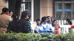 Funcionarios de Mongolia Interior son castigados por protestar contra la enseñanza solo en mandarín