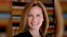 La postura de la jueza Amy Coney Barrett sobre el derecho al uso de armas y el aborto