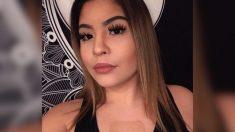 Hallan sin vida en las Vegas a mujer de 22 años que había desaparecido, identifican al sospechoso