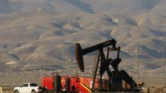 La mayoría de votantes de los estados del cinturón industrial apoyan el fracking: encuesta