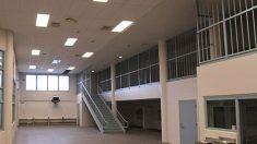 Prisión de Oregón se destinará a proveer hogares para los desamparados desde octubre