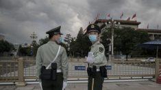Se avecina un momento decisivo para el régimen chino, dice defensor de víctimas del comunismo