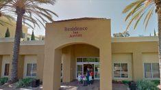 San Diego planea comprar 2 hoteles Marriott de 336 habitaciones para albergar a personas sin hogar