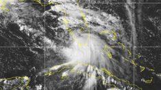 Alerta de huracán en la costa del golfo, hay evacuaciones obligatorias en Louisiana y Mississippi
