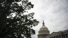 Senado de EE.UU. impulsa proyecto de ley provisional para evitar un cierre del gobierno