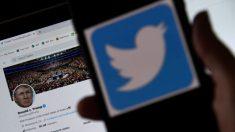 Twitter eliminará tuits que afirmen una victoria electoral antes que se certifiquen los resultados