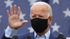 Sindicato Nacional de Manejadores de Correo Postal respalda la candidatura de Joe Biden