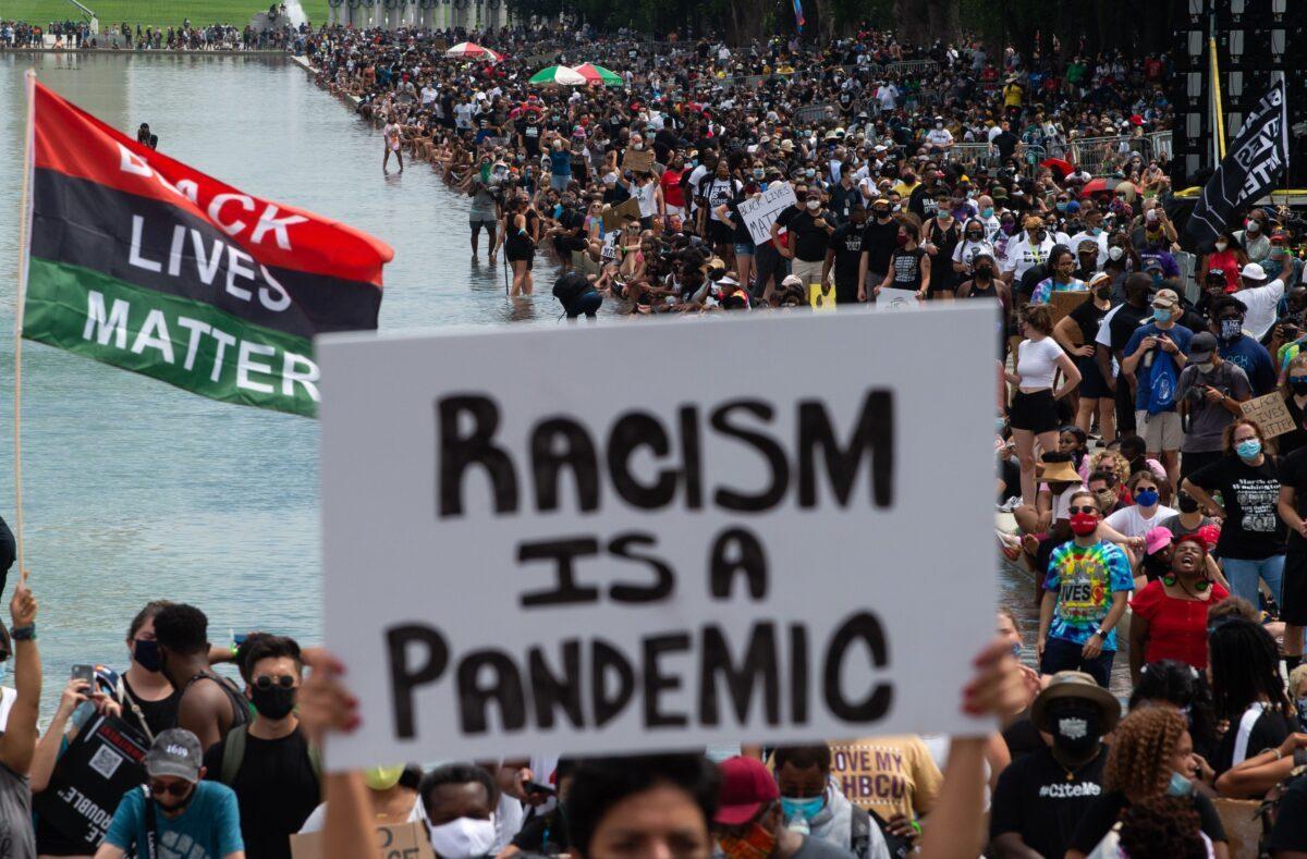Black Lives Matter Flag 1200x789 1200x789