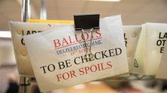 Republicanos se defienden en las cortes contra cambios en las políticas de voto hechas por demócratas