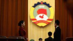 China mantiene una campaña de miles de millones de dólares para influir en disidentes y extranjeros