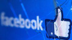 Verificadores de hechos de Facebook son dominados por fondos, personal y organizaciones de izquierda