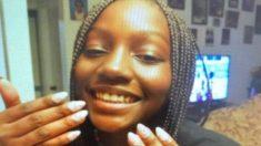 Autoridades emiten alerta amber para niña de 10 años que desapareció en Florida